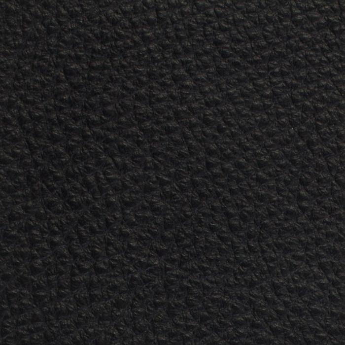 403 Dark Grey