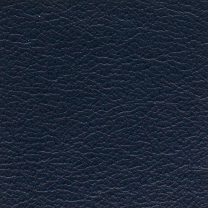 622 Dark Blue