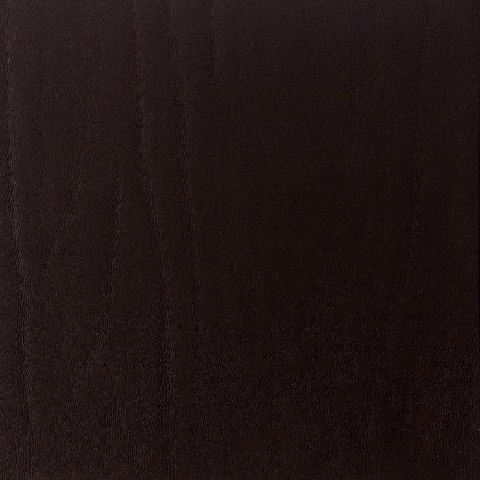 W40 Dark Brown