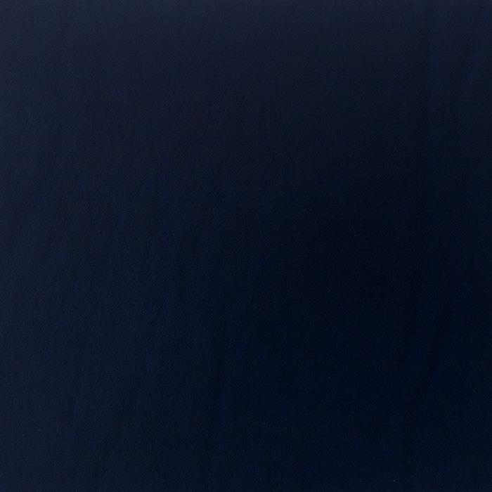 W60 Dark Blue