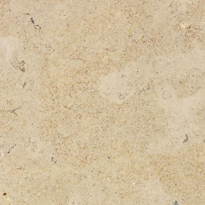 04 Egypt Sand