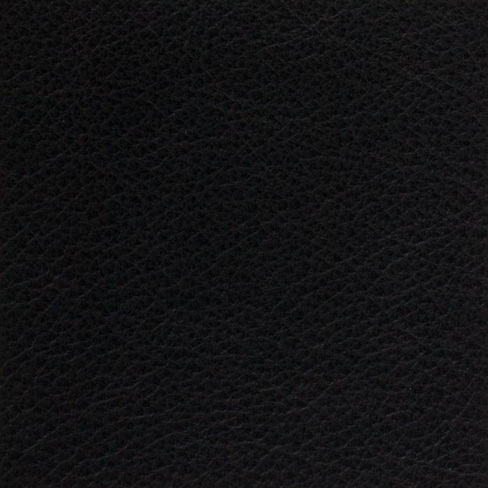 602 Black