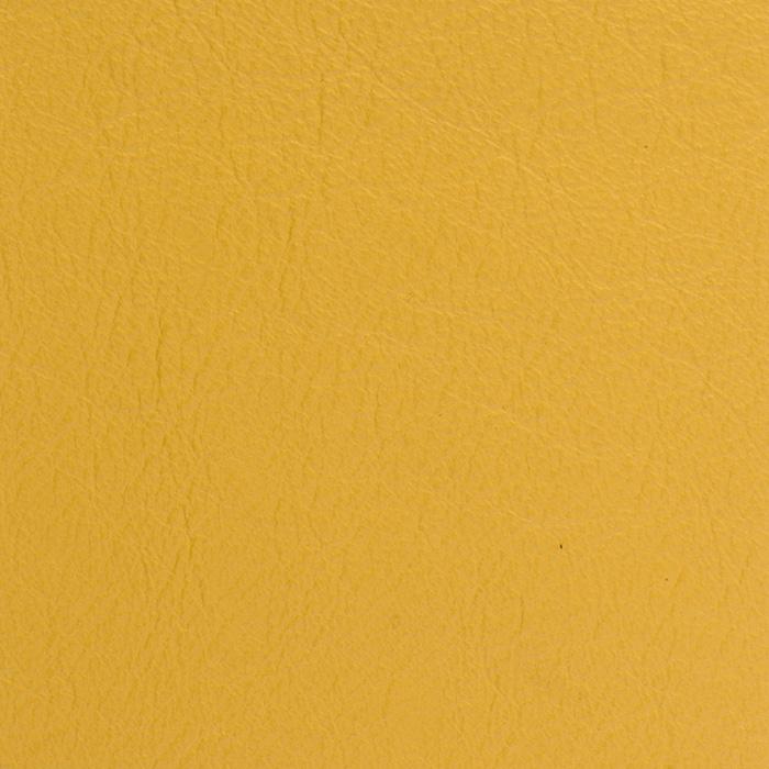617 Yellow
