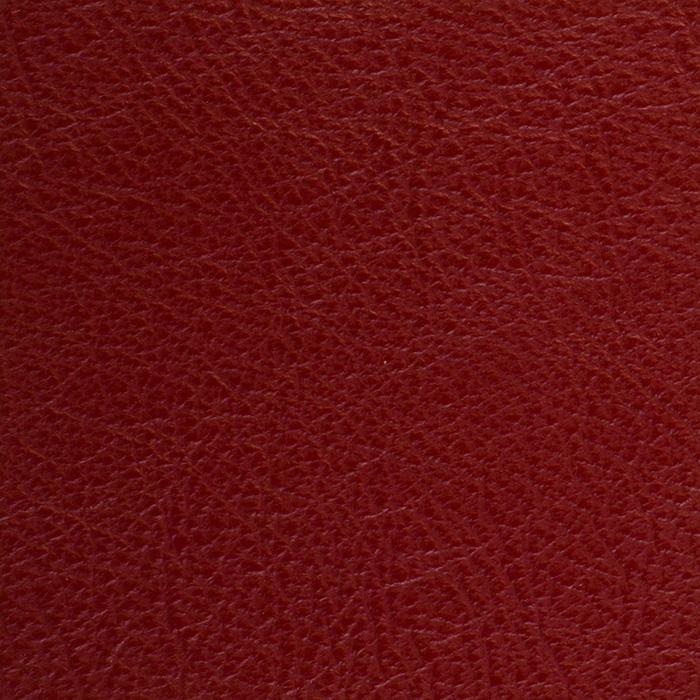 667 Cherry Red