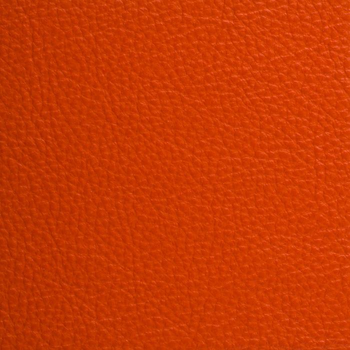 680 Orange