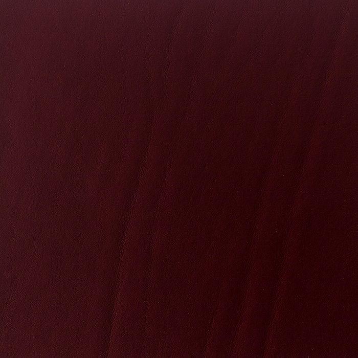 W01 Burgundy