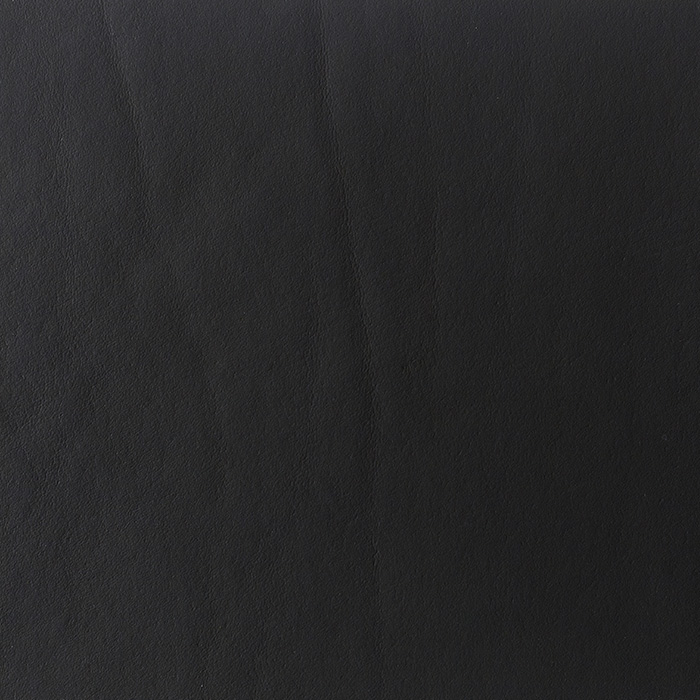W03 Dark Grey