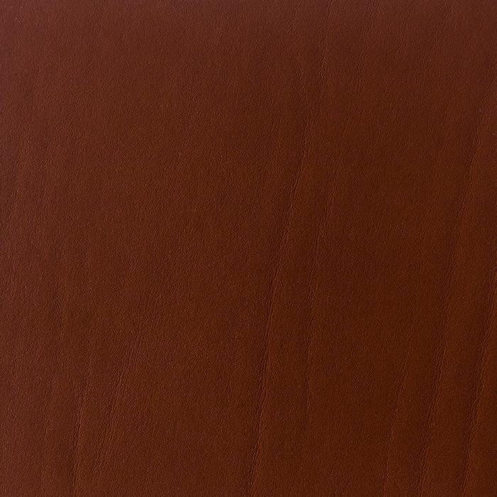 W09 Cognac