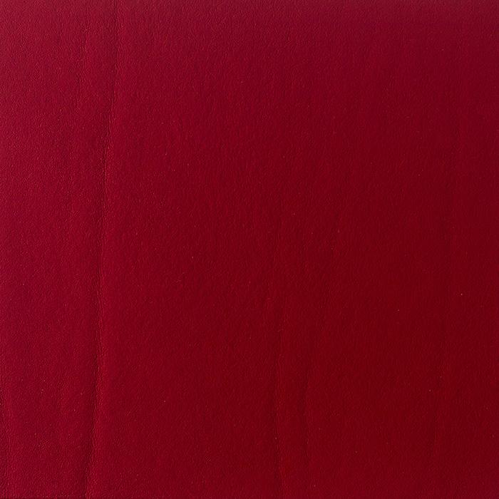 W67 Cherry Red