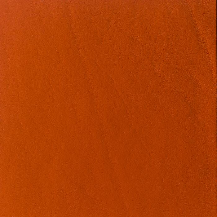 W80 Orange