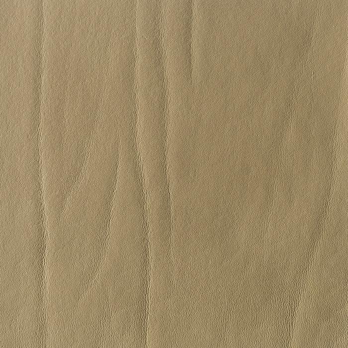 W90 Sand